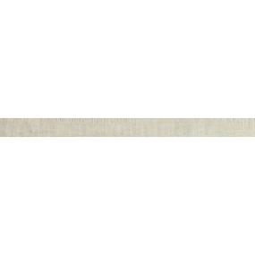 Casa dolce casa Wooden white CDC-741898 Sockel 7,5x60 naturale R10 Holzoptik