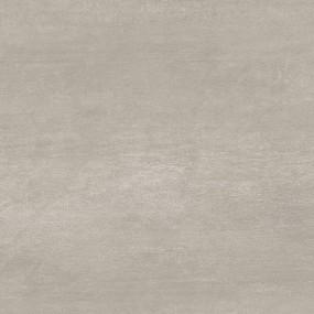 Agrob Buchtal Alcina Boden KIESELGRAU 434892 Bodenfliese  30x30 unglasiert