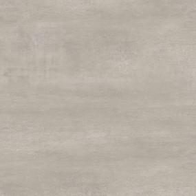 Agrob Buchtal Alcina Boden KIESELGRAU 434895 Bodenfliese  90x90 unglasiert