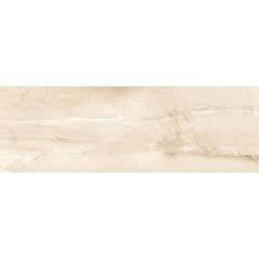 Terra Cream 25x75 cm Wandfliese