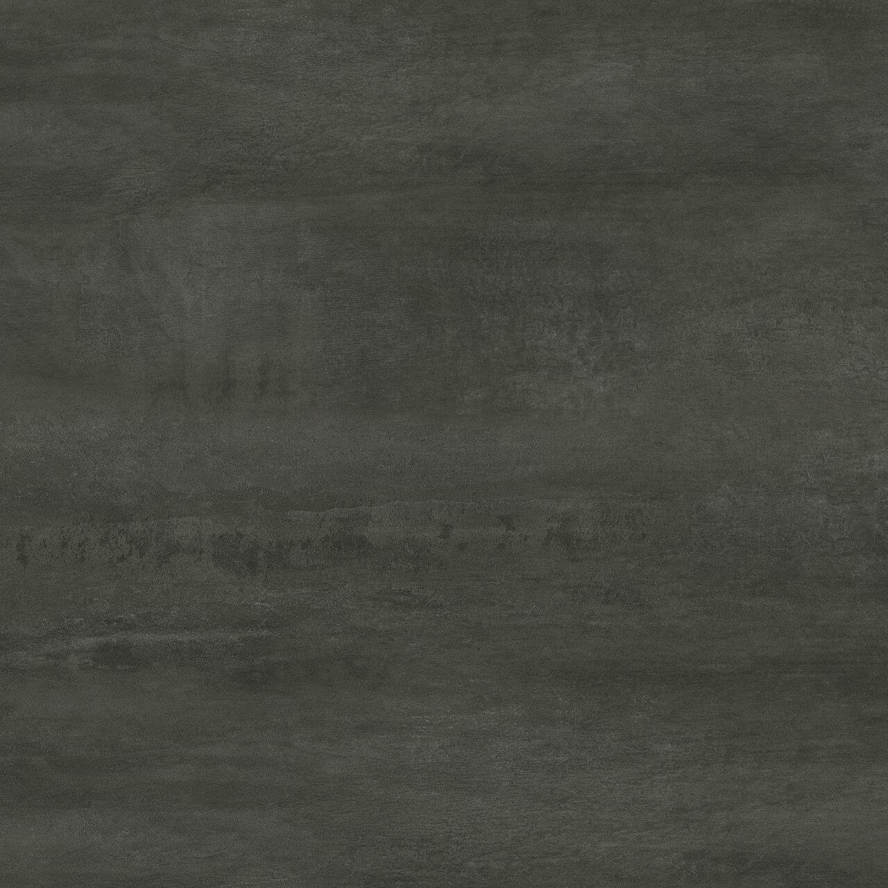 Agrob Buchtal Alcina Boden GRAPHIT 434897 Bodenfliese  90x90 unglasiert