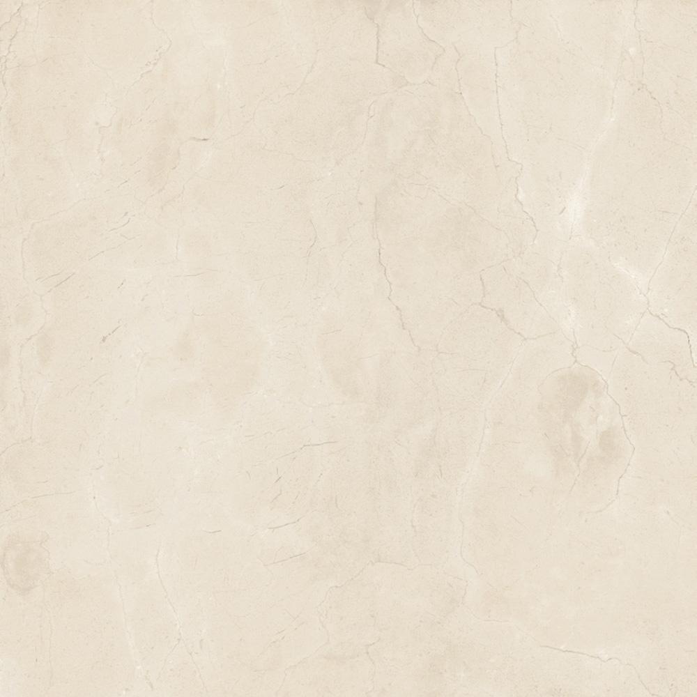Cinque Parma Boden-/Wandfliese CREAM  75x75