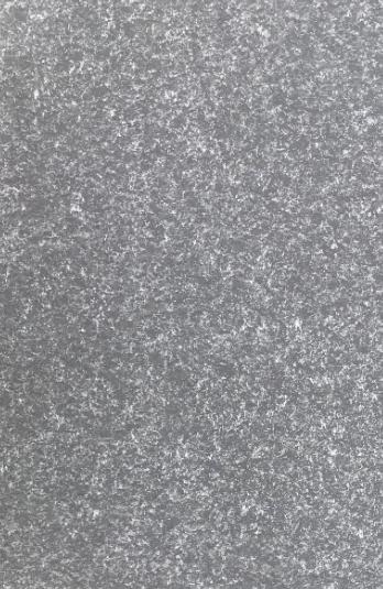 Cinque Basalt Terrassenplatte Black END. 60x90x2 Matt 2. Wahl