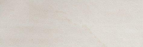 Tau Ceramica Carpi white  Wandfliese 30x90 matt