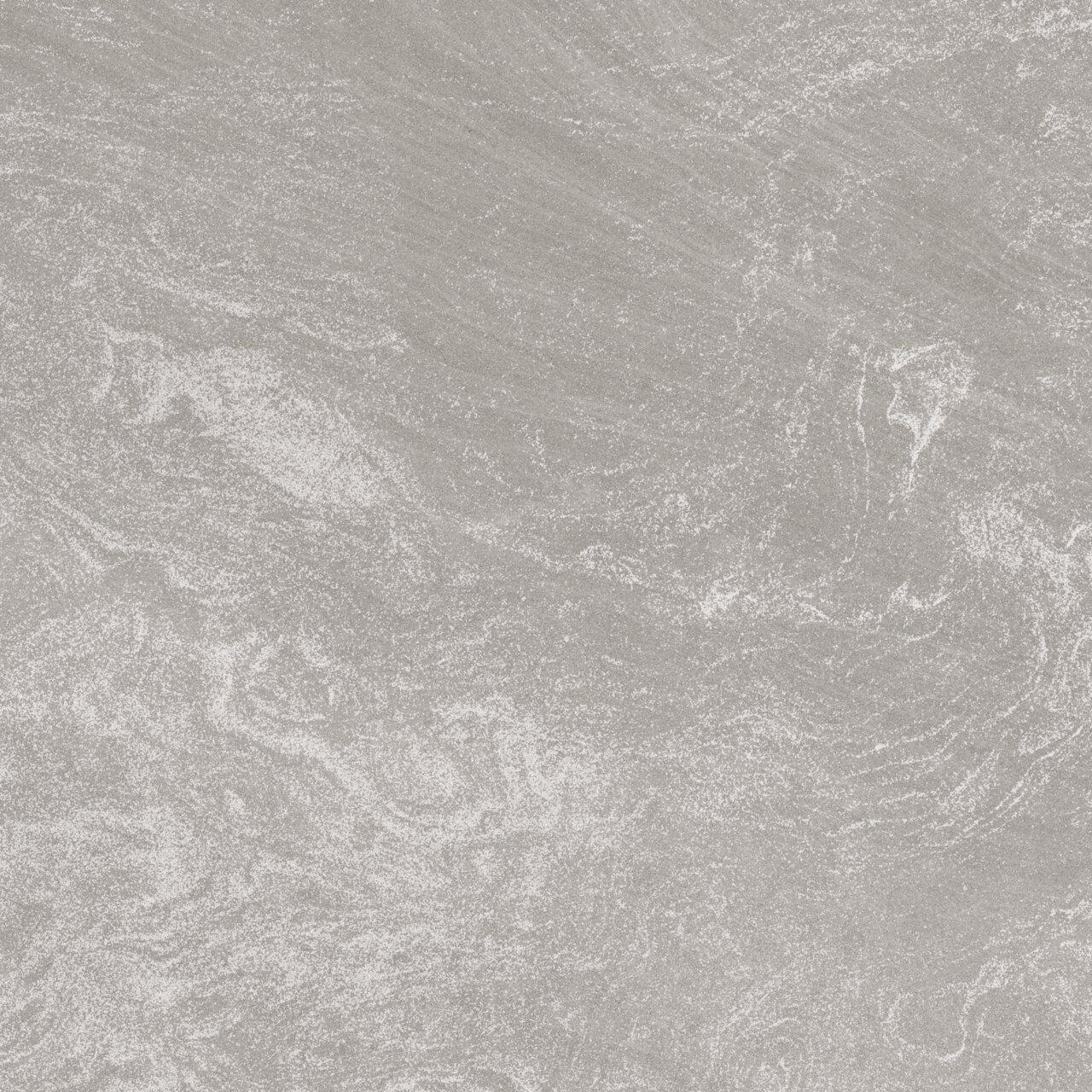 Agrob Buchtal Evalia Boden GRAU 431913 Bodenfliese  60x60 unglasiert