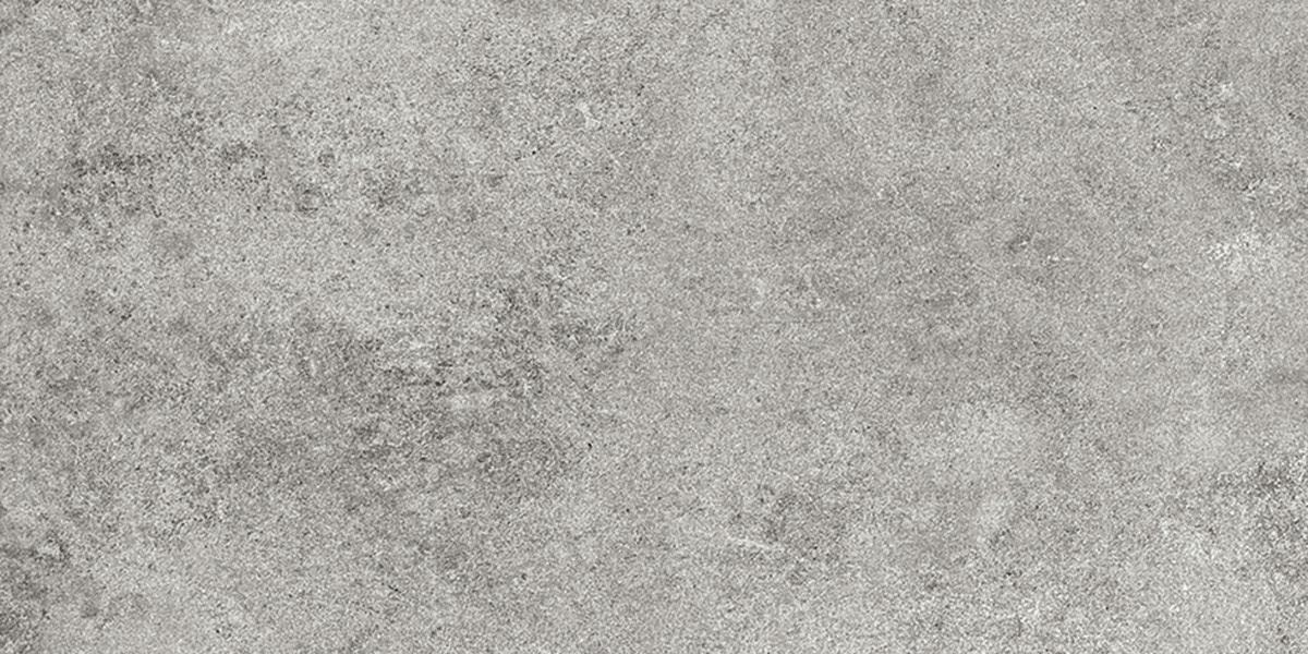 Cinque Exklusiv Chianti Spray 60x120x2 Terrassenplatte Matt