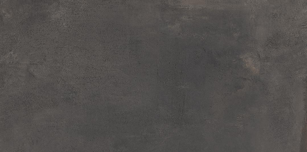 Cinque Exklusiv Tofane Bronze 60x120x2 Terrassenplatte Matt