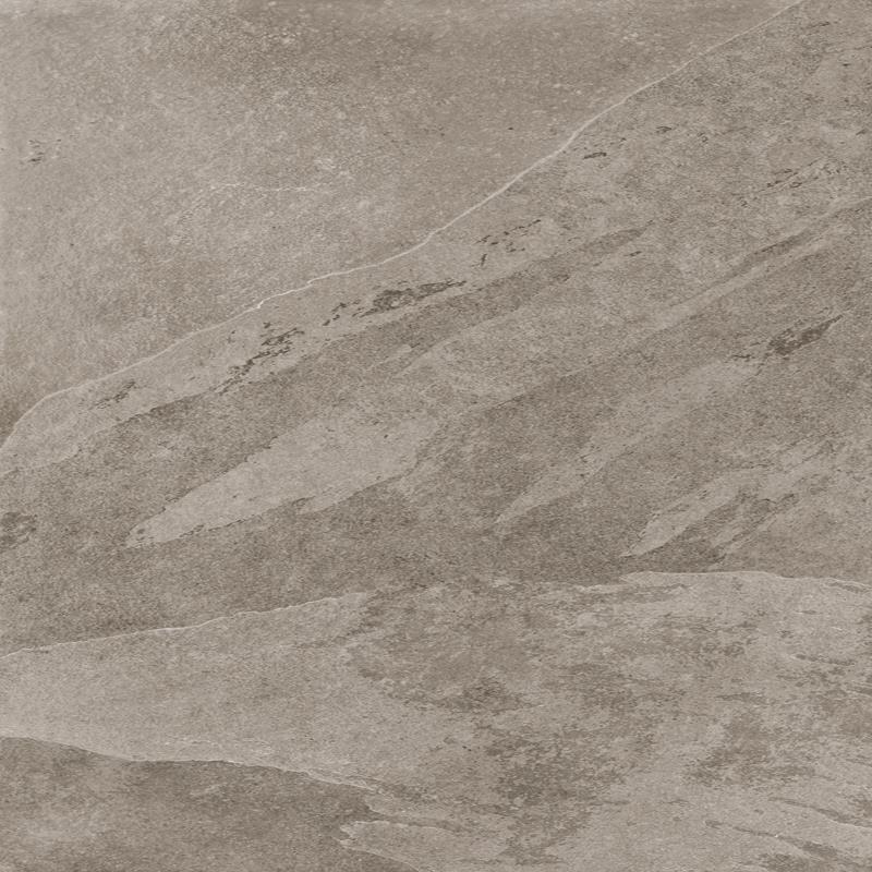 Castelvetro Slate Piombo CA-csl10r44 Boden-/Wandfliese 100x100