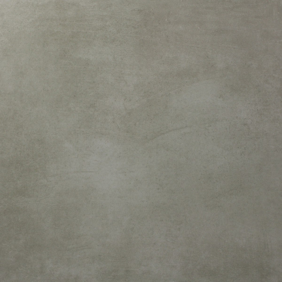 Cinque Colonia Boden-/Wandfliese beige 60x60