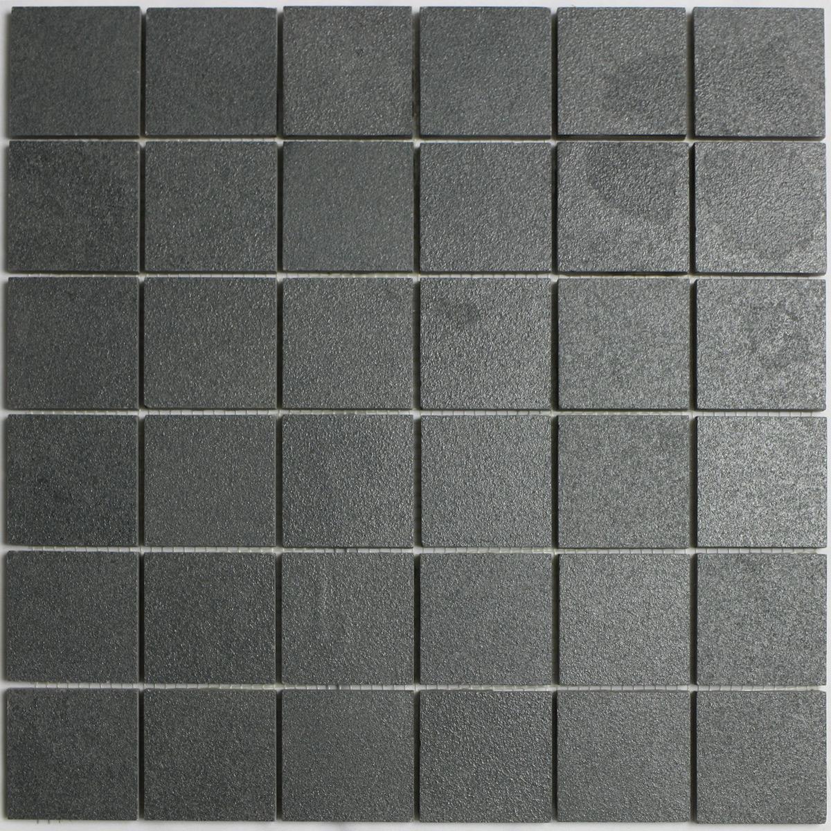 Cinque Boundary Storm Mosaic 5x5