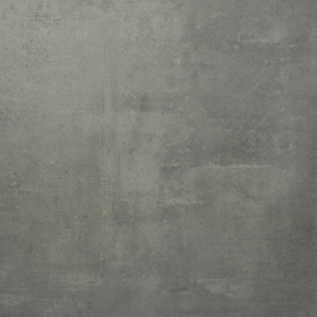 Cinque Colonia Boden-/Wandfliese grau 60x60