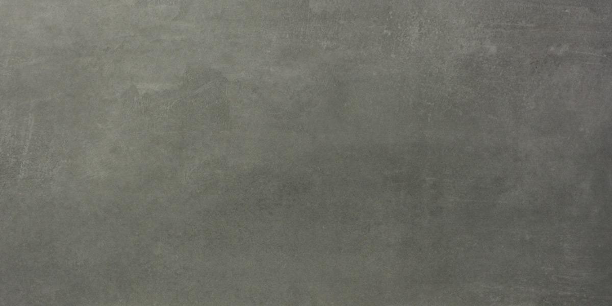 Cinque Colonia Boden-/Wandfliese Grau120x260cm