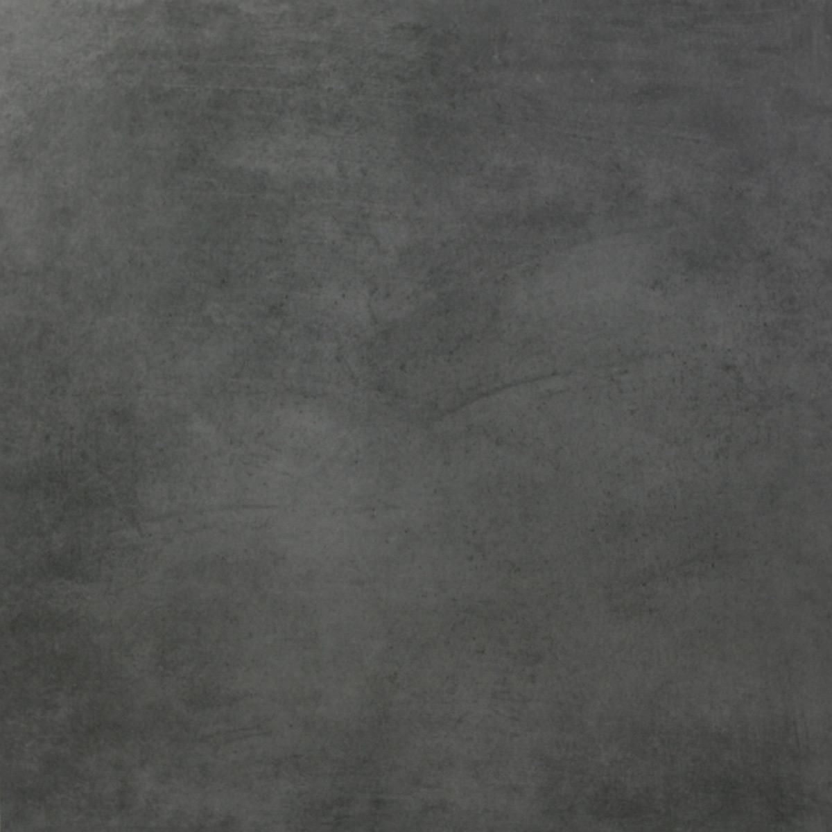 Cinque Colonia Boden-/Wandfliese anthrazit 60x60
