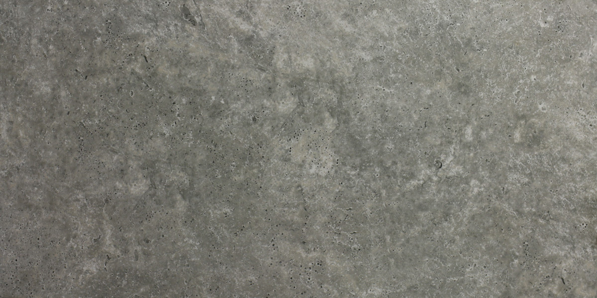 Cinque Turin Grau Terrassenplatte 45x90x2cm MATT