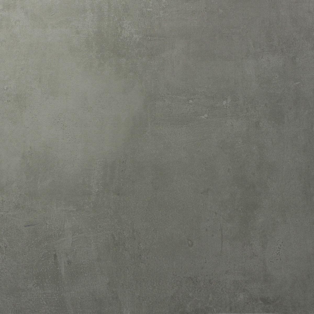 Cinque Venedig Terrassenplatte Grau 60x60x2cm MATT