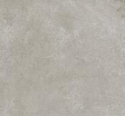 Del Conca Upgrade Boden-/Wandfliese HUP5 80x80 MATT