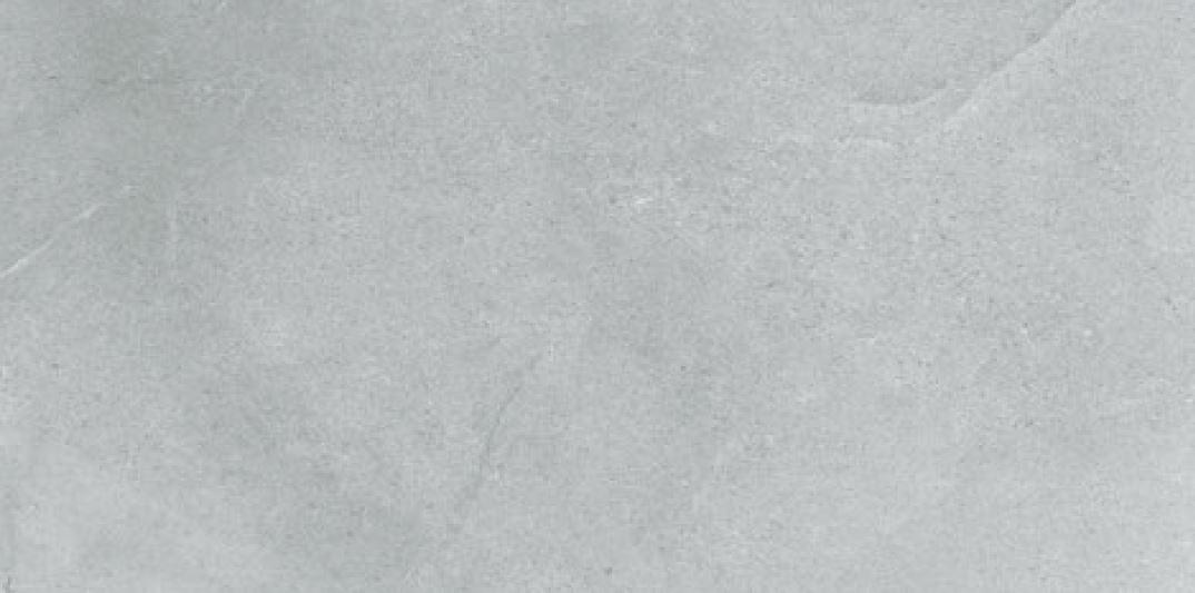 Cinque Crotone Grau 60x120 Boden-/Wandfliese Matt