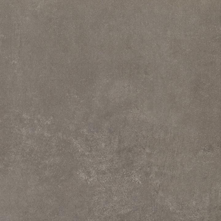 Sichenia Space gunmetal SI0177795 Boden-/Wandfliese 60x60 matt