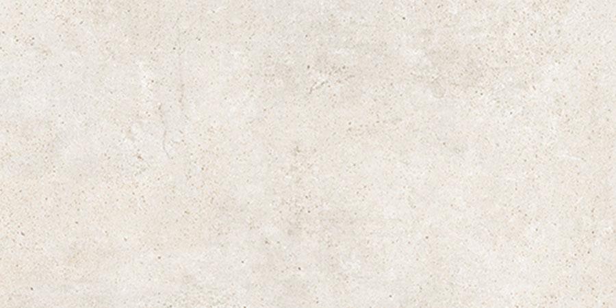 Cinque Palermo Boden-/Wandfliese Beige 60x120 POLIERT