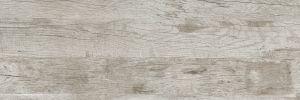 DEL CONCA Monteverde HMN205 sdmn05 Terrassenplatte 40x120 matt