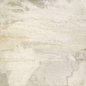 Cinque Pisano s9nt10 Terrassenplatte Bianco  60x60 matt