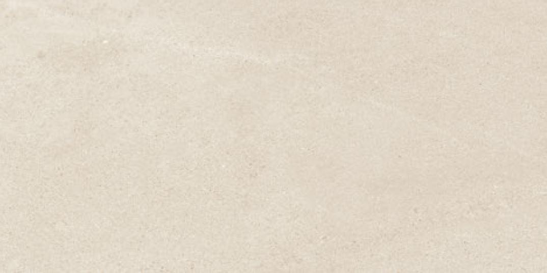 Cinque Crotone Beige 60x120 Boden-/Wandfliese Matt