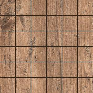 DEL CONCA Saloon SA9 32sa09mo Mosaico 30x30 matt