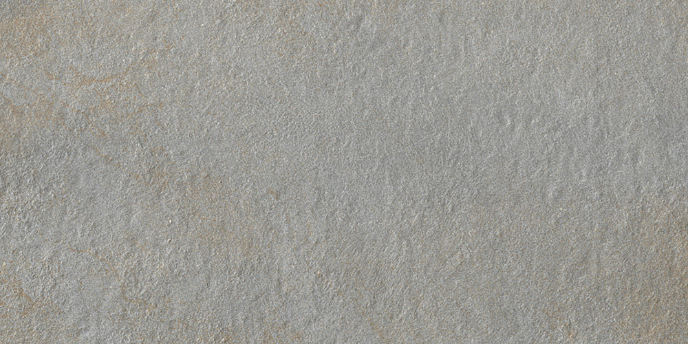Keope Sunrise Coffe KE-0195 Bodenfliese 30x60 matt