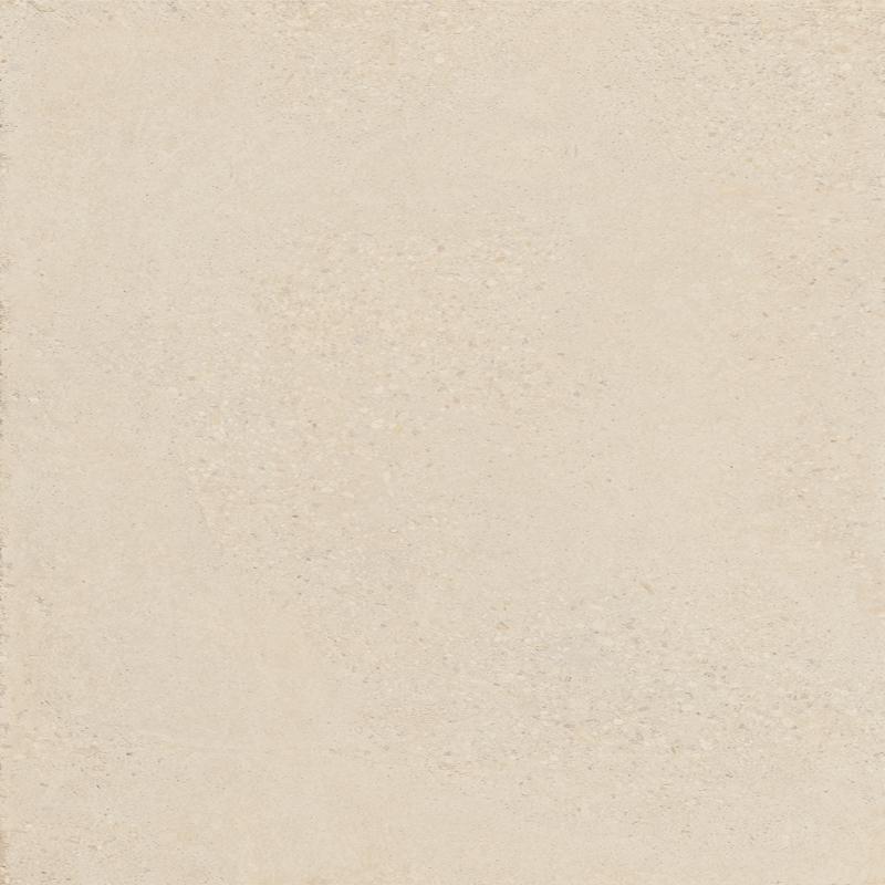 Castelvetro Konkrete Beige Terrassenplatte CA-XKO10R2 100x100 Matt