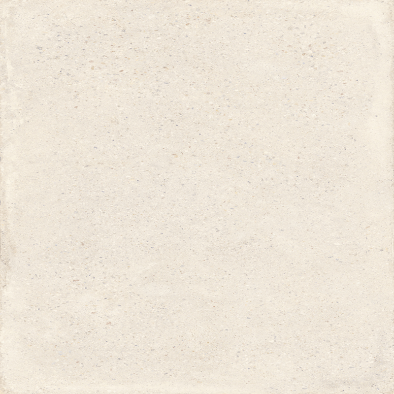 Castelvetro Konkrete bianco CA-CKO10R1 Boden-/Wandfliese 100x100