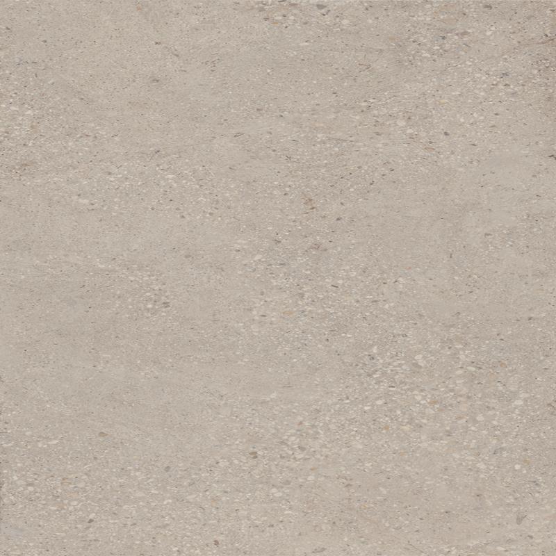 Castelvetro Konkrete grigio CA-CKO10R4 Boden-/Wandfliese 100x100