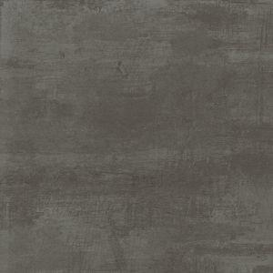 Cinque Lattari sbup15r Terrassenplatte Antracite  80x80 matt rett.