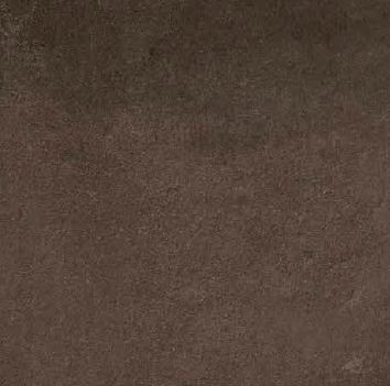 Castelvetro Concept LAND BROWN CA-CLD60R8 Bodenfliese 60x60