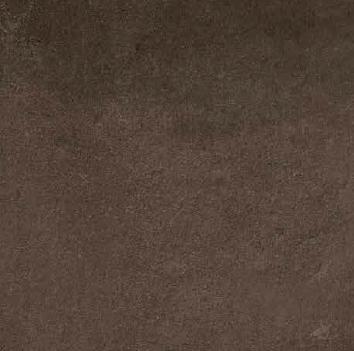 Castelvetro Concept LAND BROWN CA-XLD80R8 Terrassenplatte 80x80