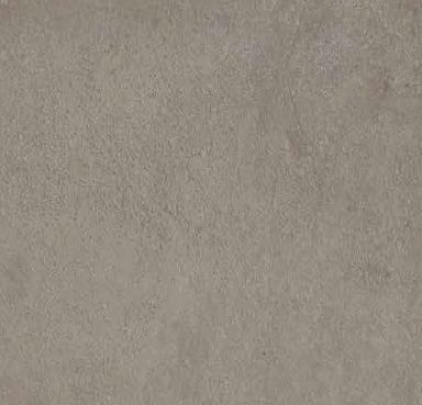 Castelvetro Concept LAND DARK GREY CA-XLD80R44 Terrassenplatte 80x80
