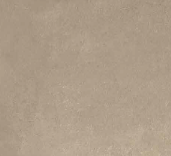 Castelvetro Concept LAND MUDDY CA-XLD80R6 Terrassenplatte 80x80