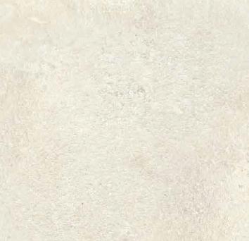 Castelvetro Concept LAND WHITE CA-XLD80R1 Terrassenplatte 80x80