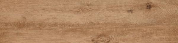 Marazzi TREVERKHOME LARICE MA-MLUG Terrassenplatte 40x120 matt