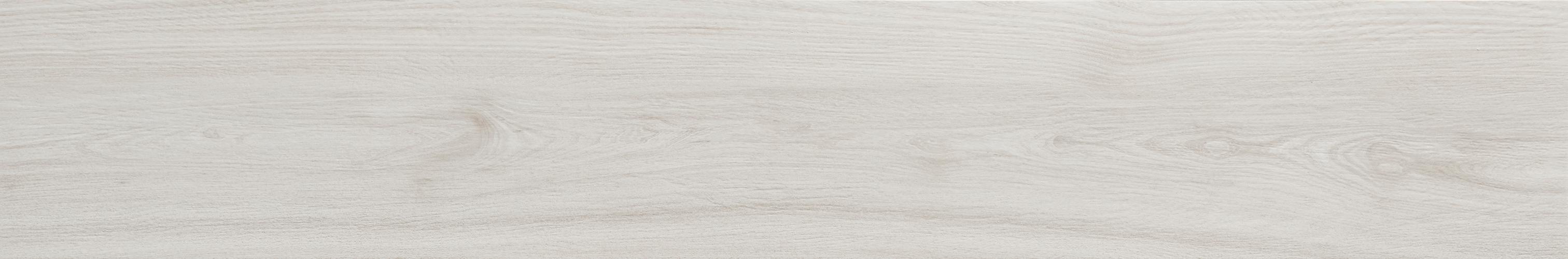 Metropol Woodtime Light Boden-/Wandfliese 150x24,8 MATT