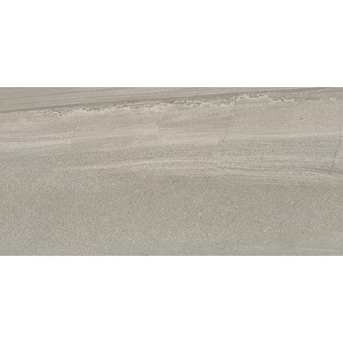 Cinque Novara Light Grey 30x60 Boden-/Wandfliese Matt