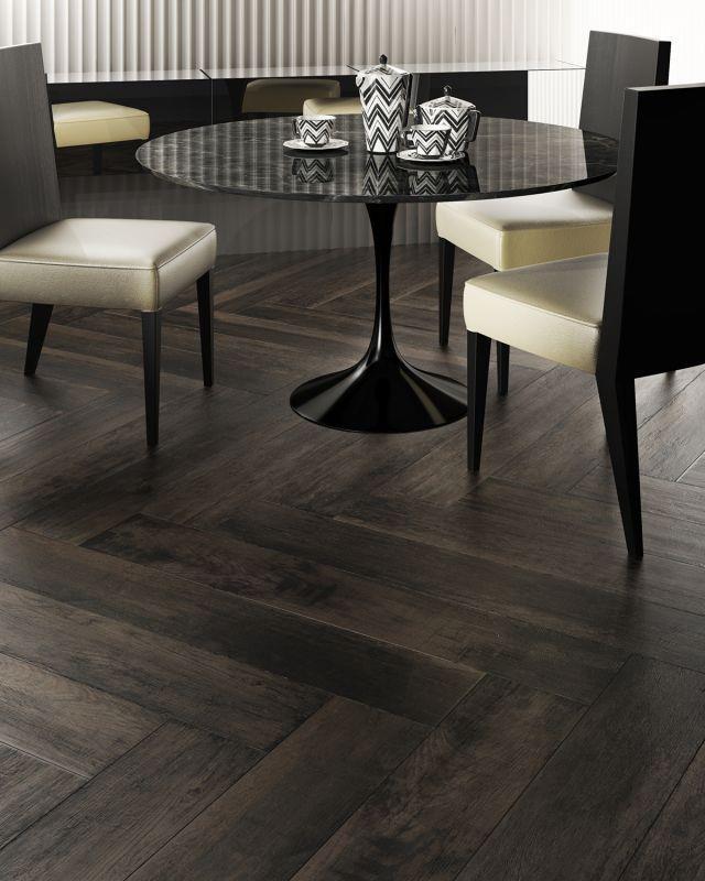 DEL CONCA Vignoni Wood VW8 21vw08r Boden-/Wandfliese 20x120 matt