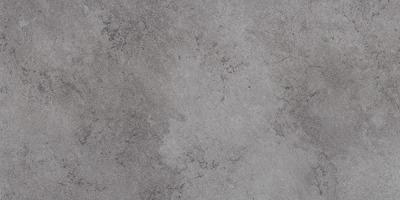 Nord Ceram Loft grau N-LOF831 Bodenfliese 30x60 natura R10/B
