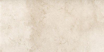 Nord Ceram Loft beige N-LOF832 Bodenfliese 30x60 natura R10/B