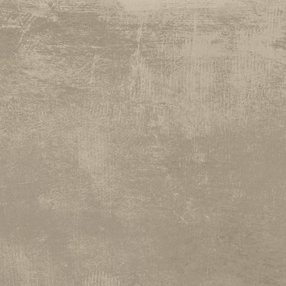 Cinque Exklusiv Grigna Taupe 90x90x2 Terrassenplatte Matt