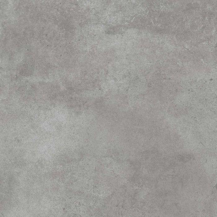 Cinque Finale Ligure Grau 60x60 Boden-/Wandfliese Lappato
