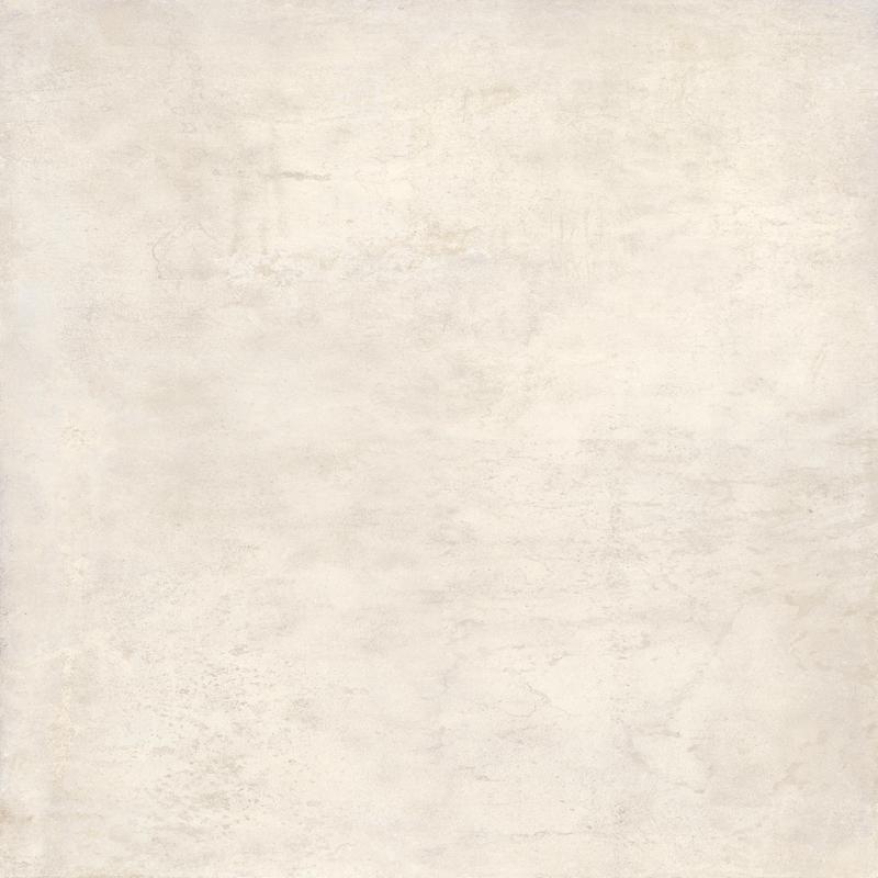 Castelvetro Materika Bianco Terrassenplatte CA-XMK10R1 100x100 Matt