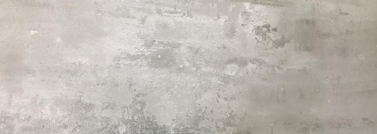 Cinque Metallica Boden-/Wandfliese Pearl 75x150 Matt