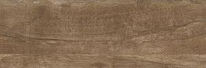 DEL CONCA Monteverde HMN209 sdmn09 Terrassenplatte 40x120 matt