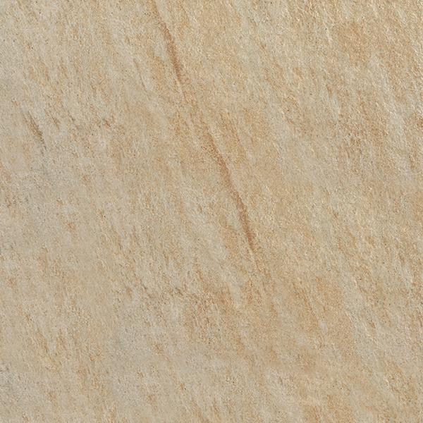 Marazzi Multiquartz beige MA-MLJ1 Terrassenplatte 60x60 matt Natursteinoptik