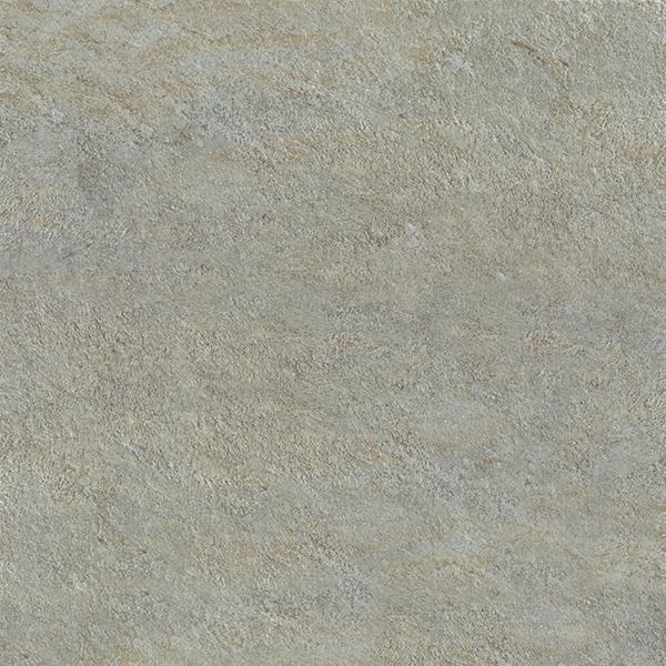 Marazzi Multiquartz Grey MA-MLJ0 Terrassenplatte 60x60 matt Natursteinoptik